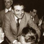 Piersanti Mattarella, 40 anni dopo una verità ancora da scoprire