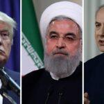 Medio Oriente: AD UN PASSO DAL BARATRO