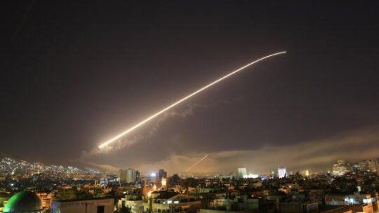C è chi può e chi non può e l'esercito israeliano purtroppo (per ora) può…