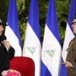 """Nicaragua, Daniel Ortega: """"Gli Stati Uniti sono la più grande minaccia per la pace"""""""