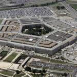 """Il Pentagono continua ad """"aggiornare"""" il numero dei militari feriti lo scorso gennaio"""