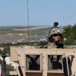 Washington ha ribadito che non prevede di ritirare le sue truppe dalla Siria a breve termine