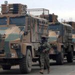 """L'operazione militare turca a Idlib è solo """"questione di tempo"""", Erdogan avverte Damasco"""