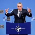 La NATO terrà una riunione d'emergenza su richiesta della Turchia per discutere dell'escalation a Idlib