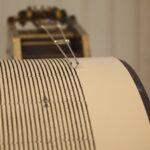 Forte terremoto di magnitudo 7.0 scuote Giappone ed Estremo Oriente russo