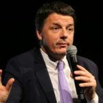 Partita a scacchi di Matteo Renzi