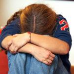Save the children, il luogo più pericoloso per i minori è internet