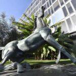 Rai: Agcom, multa da 1,5 milioni per violazione pluralismo