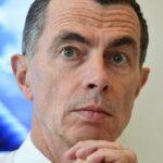 Chiusa inchiesta Alitalia, 21 indagati eccellenti