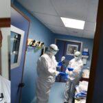 """Coronavirus, il virologo Bassetti: """"Questa non è una epidemia, la mortalità è bassa"""""""