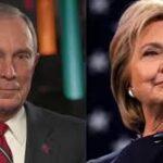 USA, Nevada: inizia la corsa dell'oligarca Bloomberg alla Casa Bianca