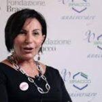 """Coronavirus. Maria Rita Gismondo primaria del Sacco: """"E' un'infezione appena più seria di un'influenza"""""""