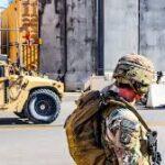 Ecco quanto hanno speso gli Stati Uniti nella guerra all'Iraq