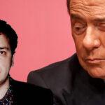 Giuseppe Graviano rompe il patto del silenzio e chiama in causa Berlusconi