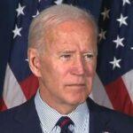 Caro Joe Biden con un sistema sanitario privato come quello USA adesso saremmo nei guai