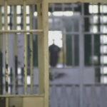 """Rivolta in carcere Foggia, alcuni detenuti evadono: """"Sei morti"""""""