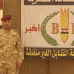 I razzi colpiscono la base dell'Iraq Besmayah che ospita truppe straniere - militari