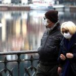 Bozza decreto, più mascherine e Cig per tutti, aiuti anti-virus