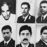 Dopo 42 anni ancora ci viene nascosta la verità sul rapimento di Aldo Moro