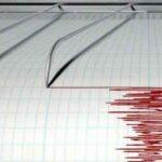 Terremoto 7.6 gradi in Russia orientale