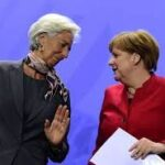 Noto Sondaggi. 4 italiani su 5 sono convinti che l'UE non aiuterà l'Italia