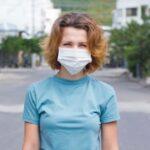 Coronavirus, Studio di Oxford. La maggioranza della popolazione italiana potrebbe essere già infetta con sintomi lievi o inesistenti
