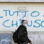 """""""Il tasso di letalità del coronavirus in Italia è almeno 10 volte inferiore ai dati ufficiali"""". Nuova intervista all'epidemiologo Salmaso"""