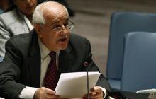 Israele sfrutta il COVID-19 per usurpare altre terre ai palestinesi