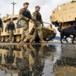 Esercitazoni  NATO proseguiranno nonostante il coronavirus, afferma Stoltenberg