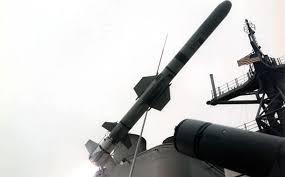 Testato missile ipersonico: pronta l'arma invisibile Usa