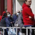 Coronavirus, 3 milioni e mezzo di persone negli Usa hanno già perso l'assicurazione medica
