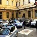La Procura indaga il caso delle buste esplosive a Roma