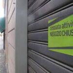 M5S salvi ora le Piccole imprese italiane prima dello sciacallaggio delle multinazionali