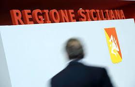 Corruzione e truffa Ue, arrestati funzionari Regione Sicilia