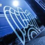 Confindustria: colpiti al cuore, Ue dimostri di essere all'altezza