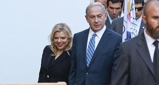 "Le vette da scalare di ""re Bibi"" Netanyahu tra emergenza sanitaria, processo e ricerca di alleati"