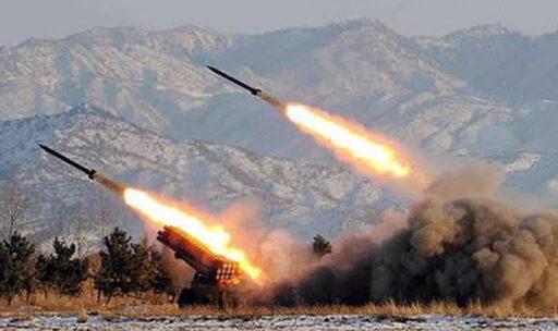 Iraq: missili contro base militare che ospita truppe Usa