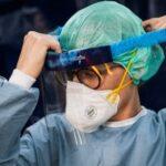"""Coronavirus, Oms: """"Quasi la metà dei morti in Europa era nelle case di cura""""."""