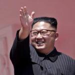 Il mistero sulle condizioni di salute di Kim Jong Un si infittisce, addirittura si inizia a parlare della sua morte