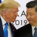La decisione della Federal Communication Commission e l'inizio ufficiale della guerra fredda tra Usa e Cina