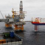 OPEC + concorda un taglio record della produzione