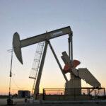 Crolla il mercato petrolifero statunitense