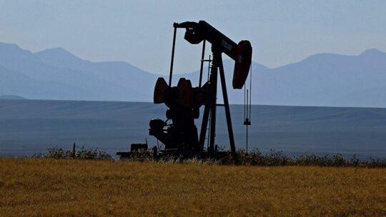 Maggioranza dei membri OPEC+ d'accordo su taglio della produzione petrolifera – Fonte