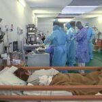 Coronavirus, altre regioni italiane chiedono alla Russia di inviare medici militari