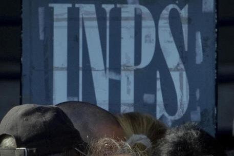 Inps, secondo Conte: 'Problemi per hackeraggio del sistema'.