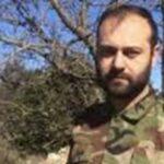 """Libano. Un altro omicidio """"mirato"""" degli USA? Ucciso comandante di Hezbollah, stretto collaboratore di Soleimani"""