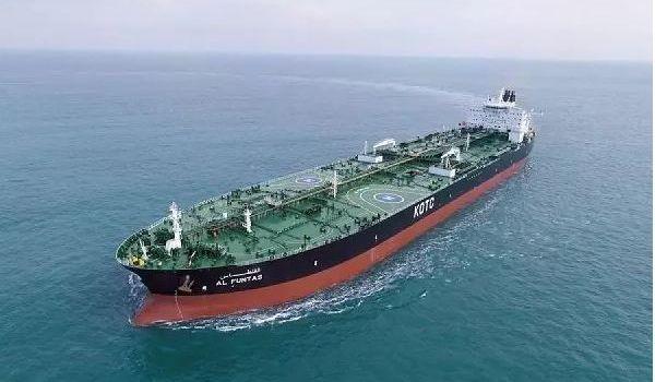 L'Iran rompe il blocco guidato dagli Stati Uniti per consegnare quantità record di petrolio alla Siria