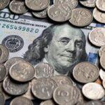 """I paesi BRICS dicono """"no"""" al dollaro"""