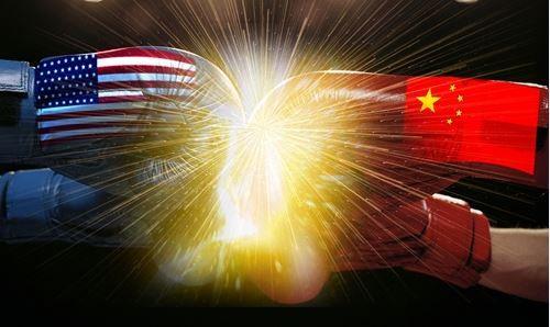 """La Cina inserirà Apple e Boeing """"nella sua lista nera"""" come risposta alle sanzioni statunitensi contro Huawei"""