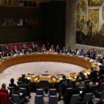 Gli Stati Uniti bloccano il voto su una risoluzione ONU per il cessare il fuoco globale durante la pandemia a causa della menzione dell'OMS